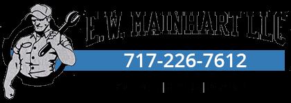 EW Mainhart LLC